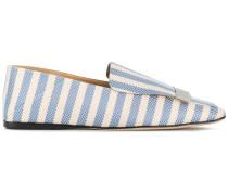 'Portofino' Loafer