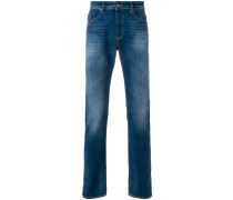 'Buster 084SZ' Jeans