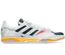 Adidas x Raf Simons 'Stan Smith Torsion' Sneakers