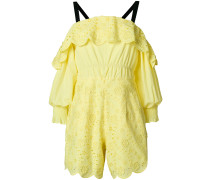 Citron playsuit