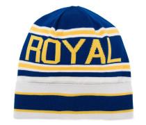 'Royal' Beanie