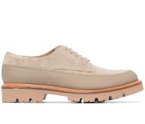 'Earl' Derby-Schuhe