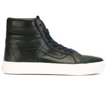 'Sk8-Hi Cup LX' High-Top-Sneakers