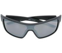 'Straight Back' Sonnenbrille