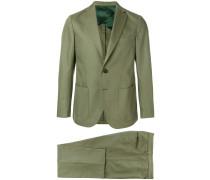 Amedeus suit