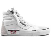 SK8-Hi Reissue CA sneakers