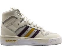 'Rivalry Hi OG Eric Emanuel' Sneakers