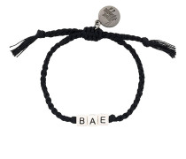 'Bae' Armband