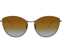 'Rayette' Sonnenbrille