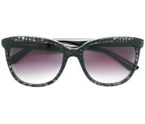 'Signature' Sonnenbrille