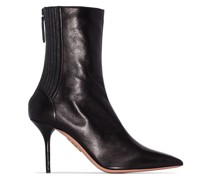 'Honore' Stiefel