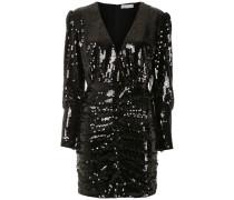 'Starlight Tatiane' Kleid