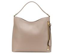 'Alyx' Handtasche