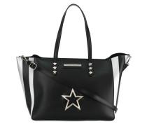 Christie shoulder bag
