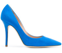 'Estelle' Pumps - Unavailable