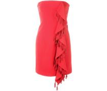 'Nat' Kleid