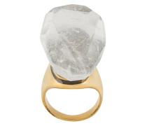 'Ice Stone' Ring