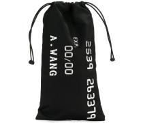Ryan drawstring bag