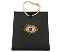 'Talisman' Handtasche