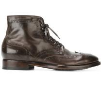 'Princeton 036' Stiefel