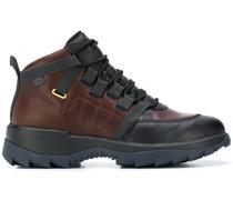Helix hiking boot
