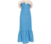 'Allegra' Kleid