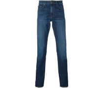 'Tyler' Jeans