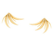 Attalea earrings