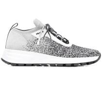 Sock-Sneakers