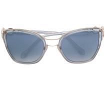 'Montaione' Sonnenbrille