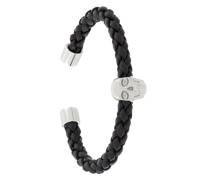 Atticus skull bracelet