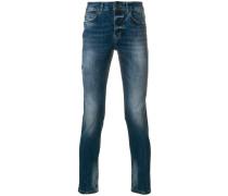 Ukdah skinny jeans