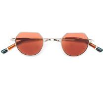 'Midtown' Sonnenbrille