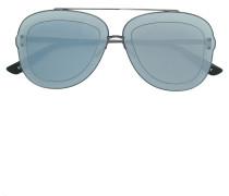 Nomina aviator sunglasses