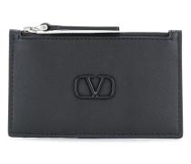 Garavani Portemonnaie mit VLOGO