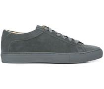 'Capri Roccia' Sneakers