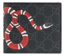 'GG Supreme' Portemonnaie