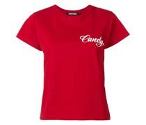 'Candy' T-Shirt