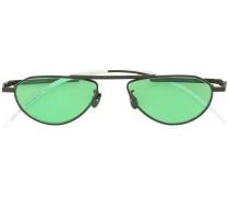 'Bonbo M01' Sonnenbrille