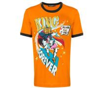 'DG Super King' T-Shirt