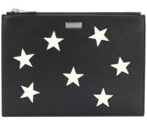 'Stars' Clutch