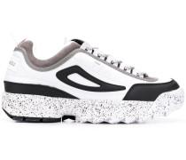x Fila 'Disruptor' Sneakers