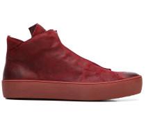 'Renato' Sneakers