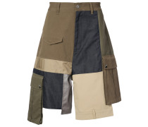 'Desintegration' Shorts