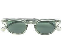 Lemtosh' Sonnenbrille