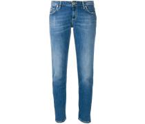 'Bakony' Jeans