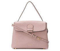 Camberley tote