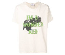 'Im A Wonder Kid' T-Shirt