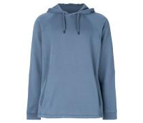 rivet hoodie