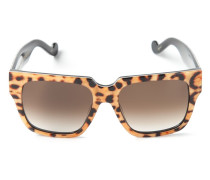 'Coco And The Row' Sonnenbrille